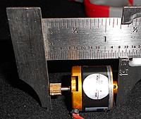 Name: 08 - WK-002 Shaft Length.jpg Views: 109 Size: 269.9 KB Description: 004 Shaft length