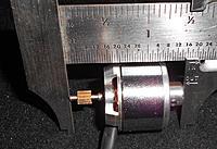 Name: 09 - TA-352 Shaft Lenth.jpg Views: 91 Size: 299.4 KB Description: 352 shaft length