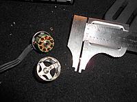 Name: DSCN0885.jpg Views: 63 Size: 279.7 KB Description: turbo ace 215 exposed motor shaft.