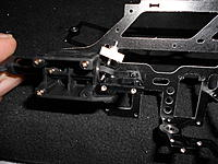 Name: DSCN1106.jpg Views: 96 Size: 301.9 KB Description: hook the tail drive assembly on the tail belt as shown.
