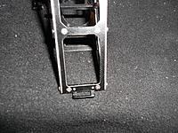 Name: DSCN1157.jpg Views: 81 Size: 307.2 KB Description: brace installed.