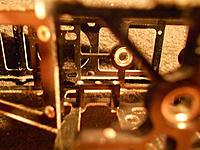 Name: DSCN1166.jpg Views: 81 Size: 212.5 KB Description: This is what the servo bracket looks like from inside the heli.