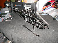 Name: DSCN1258.jpg Views: 92 Size: 305.5 KB Description: At this point the airframe is now complete.