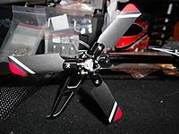 Name: DSCN1386.jpg Views: 87 Size: 194.1 KB Description: install the tail blades as shown.
