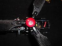 Name: DSCN1387.jpg Views: 85 Size: 167.4 KB Description: Install the main rotor blades as shown.