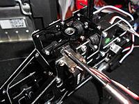 Name: DSCN1293.jpg Views: 82 Size: 227.7 KB Description: Use thread lock and screw it down.