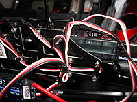 Name: DSCN1323.jpg Views: 78 Size: 247.5 KB Description: This next few pictures is just a bunch of wiring mess.