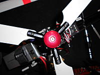 Name: DSCN1187.jpg Views: 545 Size: 111.9 KB Description: The blades fit nicely, grips fit perfectly over 250 blades.