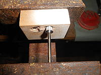 Name: DSCN1476.jpg