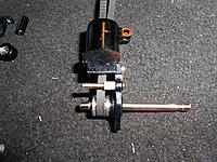 Name: DSCN1553.jpg