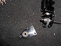 Name: DSCN1557.jpg