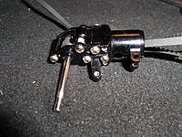 Name: DSCN1562.jpg
