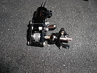 Name: DSCN1567.jpg