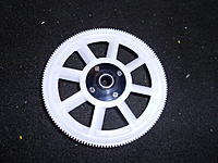 Name: DSCN1749.jpg