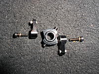 Name: DSCN1770.jpg