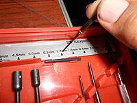 Name: DSCN1778.jpg