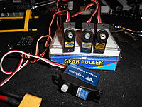 Name: DSCN1804.jpg