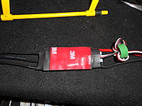 Name: DSCN1819.jpg