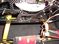 Name: DSCN1830.jpg