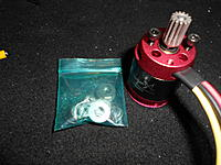 Name: DSCN1835.jpg