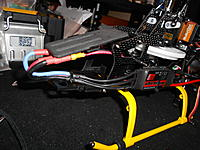 Name: DSCN1844.jpg