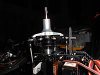 Name: DSCN1858.jpg
