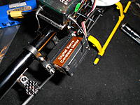 Name: DSCN1869.jpg