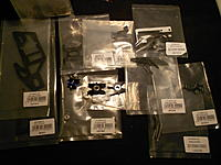 Name: DSCN1670.jpg