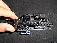 Name: DSCN1674.jpg