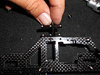 Name: DSCN1679.jpg