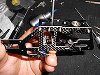 Name: DSCN1683.jpg