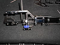 Name: DSCN1691.jpg