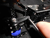 Name: DSCN1697.jpg