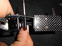 Name: DSCN1698.jpg
