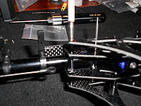 Name: DSCN1714.jpg