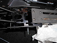 Name: DSCN1726.jpg