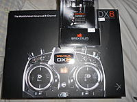 Name: DSCN2379.jpg