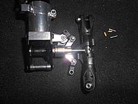 Name: DSCN2385.jpg