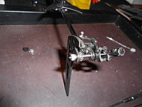 Name: 18.jpg Views: 486 Size: 145.0 KB Description: Next install the clutch piece you prefer for your flight style as indicated in the MFG instructions.