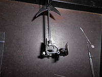 Name: 21.jpg Views: 494 Size: 132.3 KB Description: 90 degree angle on the rocker same as stock tail setup.