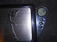 Name: DSCN3053.jpg Views: 269 Size: 256.0 KB Description: cut fin weight