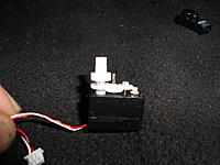 Name: DSCN3259.jpg Views: 330 Size: 242.7 KB Description: Now add this third gear, this one is easy.