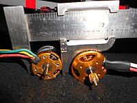 Name: DSCN3268.jpg Views: 95 Size: 225.7 KB Description: Stock motor diameter is 27mm