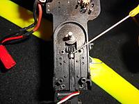 Name: DSCN3491.jpg Views: 469 Size: 237.0 KB Description: forward torque tube bearing.
