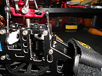 Name: DSCN3599.jpg
