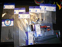 Name: DSCN4003.jpg