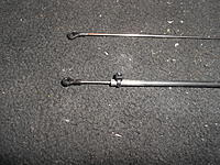 Name: DSCN4915.jpg