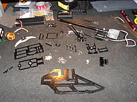 Name: DSCN4666.jpg