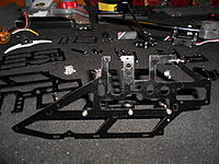 Name: DSCN4668.jpg