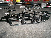 Name: DSCN4676.jpg